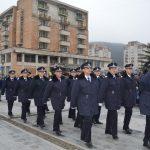 defilarea echipajelor din structurile MAI și a mașinilor de intervenție aflate în dotare (6)