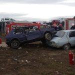 isu simulare accident (3)