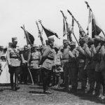 voluntari regele_ferdinand_soldati