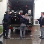 ATV de 10000 de euro furate din Franta depistate la Cenad (1)