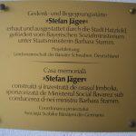 MUZEU STEFAN JAGER JIMBOLIA (9)