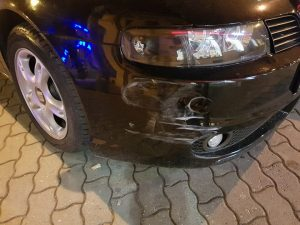 accident usor (1)