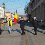 hora unirii 24 ianuarie palatul administrativ resita subprefect (3)