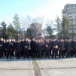 hora unirii 24 ianuarie palatul administrativ resita subprefect (4)