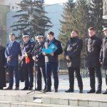 hora unirii 24 ianuarie palatul administrativ resita subprefect (5)