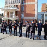 hora unirii 24 ianuarie palatul administrativ resita subprefect (7)
