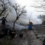 incendiu casa bara (1)