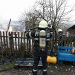incendiu casa bara (3)