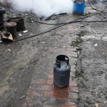 incendiu casa bara (4)