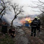 incendiu casa bara (5)