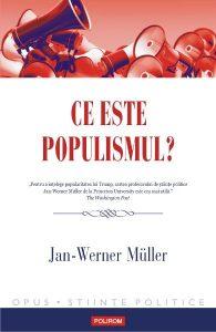 populismul