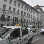 protest taximetristi 5