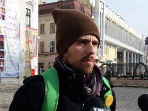 razvan codreanu citatie protest (3)