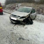 Accident Carani sanandrei (1)