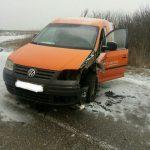 Accident Carani sanandrei (2)