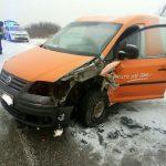 Accident Carani sanandrei (3)