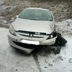 Accident Carani sanandrei (4)