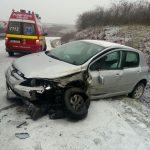 Accident Carani sanandrei (5)