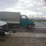 Accident Iosifalau (2)