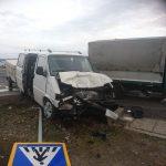 Accident Iosifalau (3)