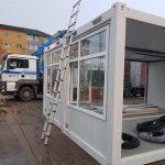 Containere pentru elevi scoli timisoara (2)