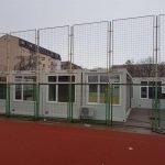Containere pentru elevi scoli timisoara (3)