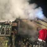 Incendiu case Ezeris (3)