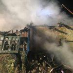 Incendiu case Ezeris (4)