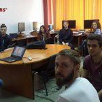 Liga AC LABS_Laboratoare