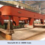 Rama-tip-BO-BO-LE-3400KW-300x227 trenuri