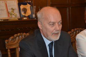 ambasador italia marco giungi la cciat (14)