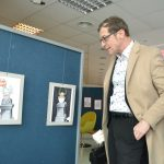 biblioteca poli expo portrete si premiere (4)