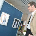 biblioteca poli expo portrete si premiere (5)