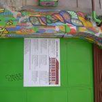 poarta verde primaria veche (1)