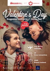 valentine s day iullius mall