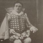Grozavescu mantua Rigoletto