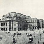 Staatsoper_(ca.1898)