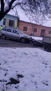 accident Bocsa (2)
