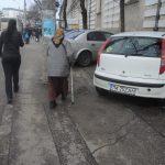 masini parcare trotuar (2)