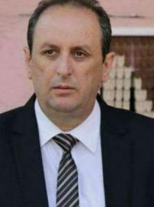 prof moldovan