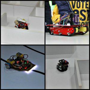 robotec2