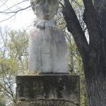 statuie-traian-grozavescu_3-768x1024