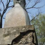 statuie-traian-grozavescu_6-768x1024
