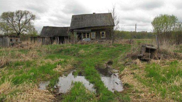 zabroshennye-derevni-605x338