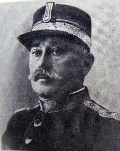 Generalul_Ion_Dragalina_-_comandantul_Armatei_1
