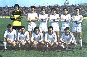 Universitatea-Craiova-1983