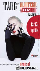 bijuterii fashion 2017_aprilie