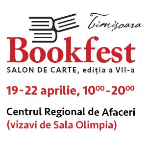 bookfest2018