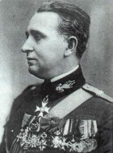 general Corneliu_Dragalina fiul
