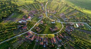 large_ghiduri-destinatie-de-weekend-satul-rotund-charlottenburg-judetul-timis_2718